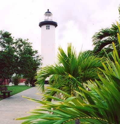 blog-rincon-pr-lighthouse