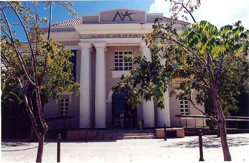 blog-sanjuan-museumofart
