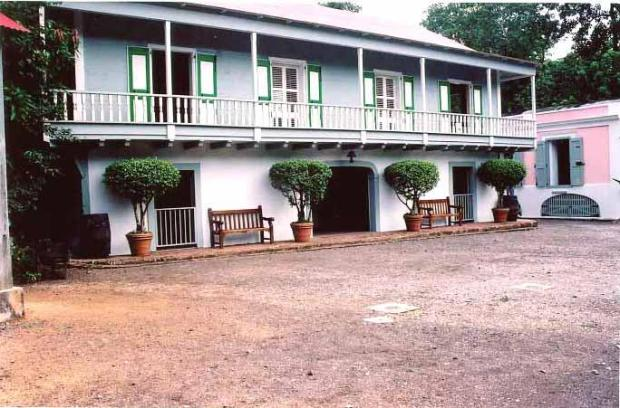 blog_haciendabuenavista-ponce-coffee-plantation