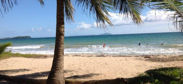 cropped-cropped-humacao_beach.jpg
