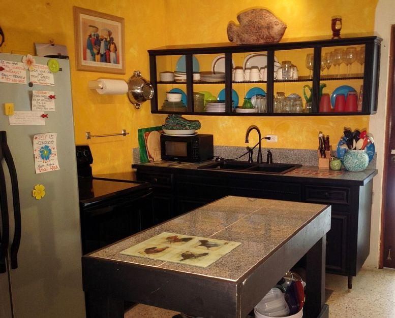 deloma_kitchen