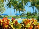 palmas_beachclub2