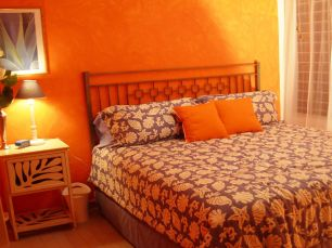 palmas_bedroom2