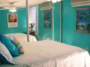 palmas_bedroom3