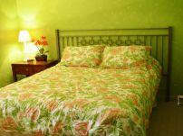 palmas_bedroom4