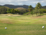 palmas_golfcourse