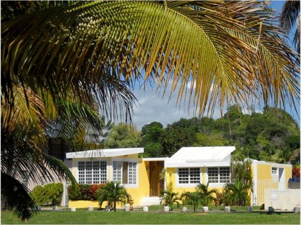 palmira_beachhouse