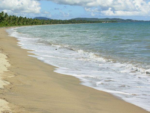 palmira_beachsand