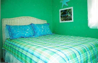 palmira_bedroom1