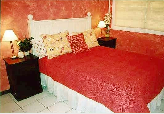 palmira_bedroom2